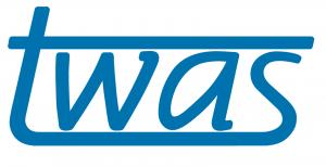 twas-logo-e1419511087192